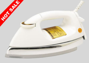 Namite N919 Electric Dry Iron