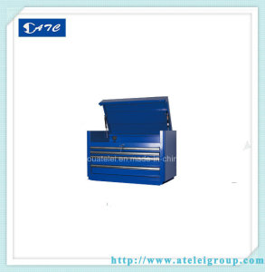 Metal Drawer Cabinets Supplier From China