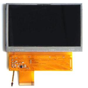 Replacement LCD Screen for PSP1000