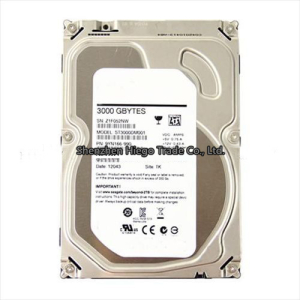 2015 Best Selling Internal 500g HDD