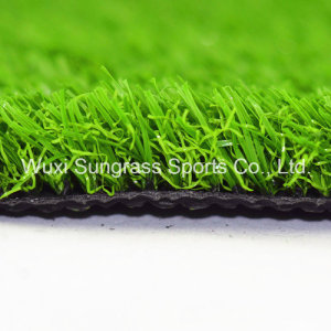 2016 Synthetic Grass for Landscaping