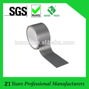Cloth Duct Tape for Heavy Duty Packing