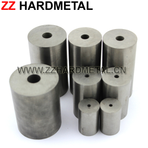 Cemented Carbide Yg20c Cold Heading Forging Mould