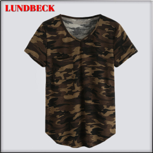 Best Sell T-Shirt for Women Fashion Clothes