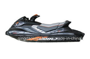 1800cc Motor Boat, Personal Watercraft with CE