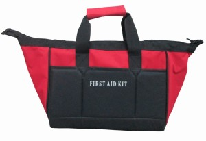 First Aid Kit Bag First Aid Kit Pouch