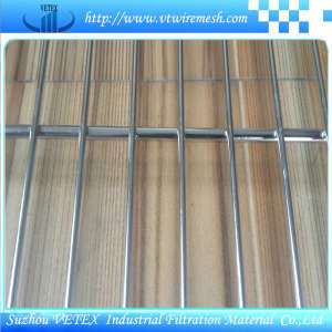 BBQ Wire Mesh Used for Barbecue