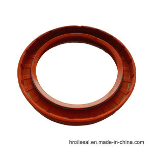 EPDM Tg Oil Seal with SGS Certificate
