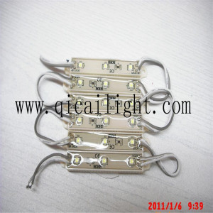 SMD 2835 LED Module IP67 Ce, RoHS Certification