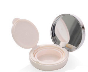 Professional Cosmetic Packaging Bb Cream Mirror Box
