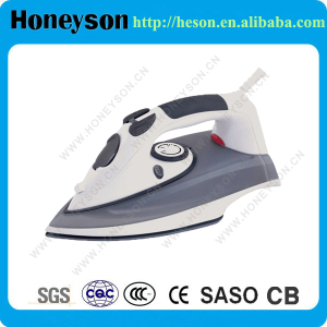 Hotel Steam Iron for Guestroom