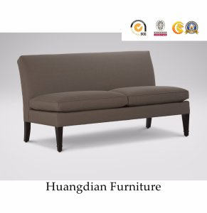 Lounge Seating Long Sofa Couch for Room (HD961)