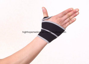 Good Quality Sport Palm Protector