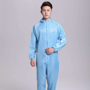 Wholesale Security Uniforms Made in China