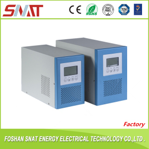 1kw~5kw Solar Power Inverter for Industry