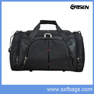 2016 Best Selling Customized Sport Travel Bag