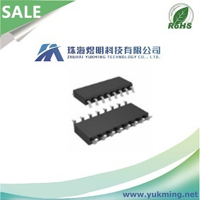 Switch-Mode LED Driver IC Electronics Stocks Supertex