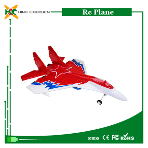 Wholesale MIG-29 RC Plane with LED Lights Cheap Sale