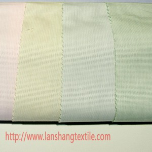 Shirt Fabric Cotton Polyester Spandex Fabric T/C Fabric for Shirt Trousers Sofa Curtain Home Textile