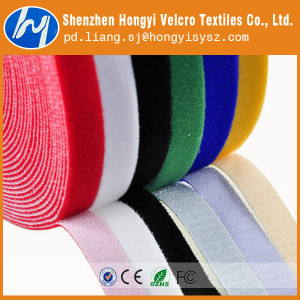 Hot Sale Products Medical Using Velcro Hook &Loop Tapes