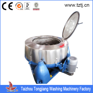 Spinning Extractor Machine with Top Cover for Laundry/Clothes/Sports Socks/Jemin