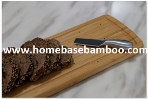 Bamboo Product Cutting Chopping Board Hb2230