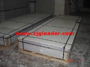 Cheap Fiber Cement Board Price