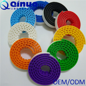 2 Studs Legos Tape and Nimuno Loops Compatible Toy