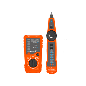 High Quality Wire Tracker (KH801) with ISO Certified