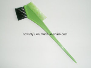 Double Side Tint Brush