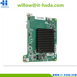 718203-B21 for HP Lpe1605 16GB HBA for Bladesystem C-Class