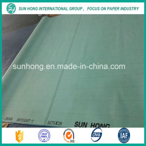 Paper Machine 16-Shed Forming Fabric