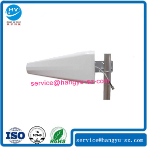 10dBi External /Indoor Covered and Broadband Antenna High dBi Outdoor WiFi Long Range Omni Antenna 1