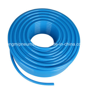 1/8′′ *200mm Blue PU Tube for Air Systems (5*3mm)