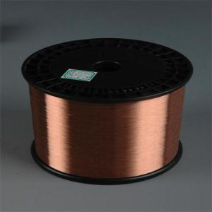 Copper Clad Steel Wire for Overhead Cable