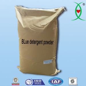 Laundry Detergent Powder Use for Front & Load Machines
