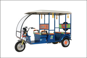 Electric Tricycle Cargo Bike Cheap Adult Tricycle