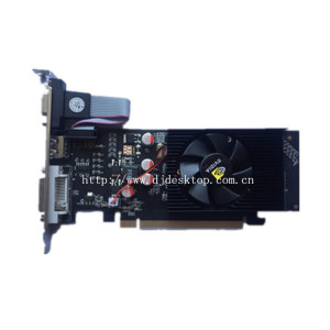 AMD R5 230 Graphic Card with Good Market in Vietnam
