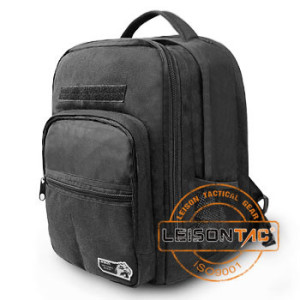 Tactocal Bag with Molle System Inside
