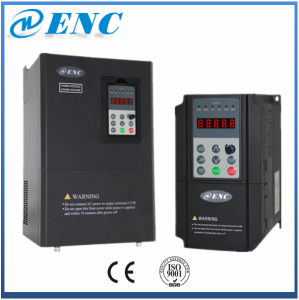 High Performance Closed Loop Vector Control Frequency Converter VFD
